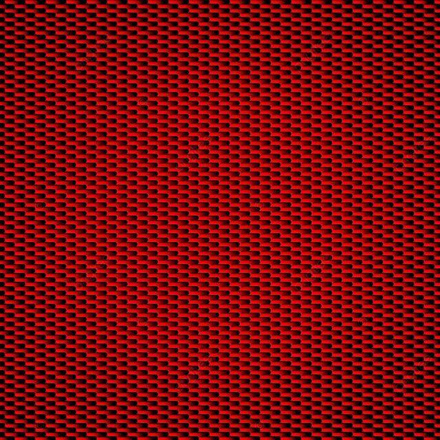 Red Carbon Fiber Background Seamless Patterns Vector Illustration Carbon Fiber Blue Png And Vector With Transparent Background For Free Download Seamless Pattern Vector Seamless Patterns Vector Illustration