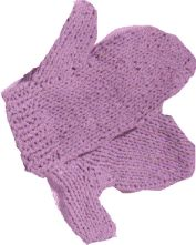 13 best images about Knit Pot Holder Oven Mitts on Pinterest Free pattern, ...