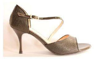 Обувь для танго москва