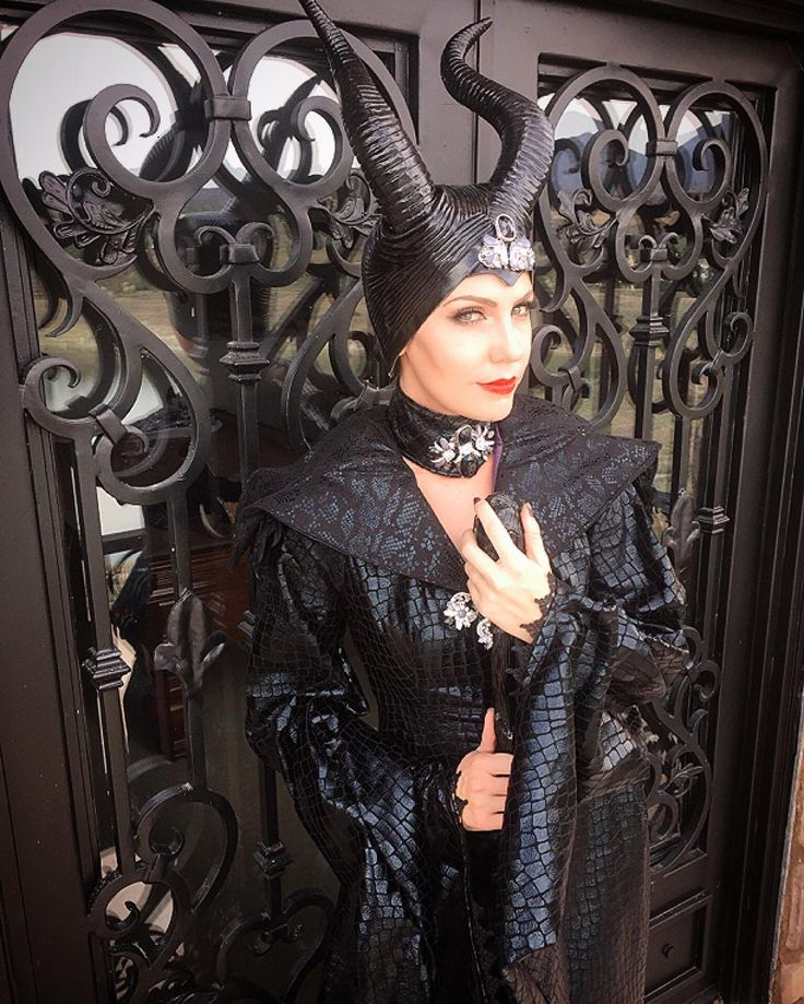 die besten 25 maleficent kost m ideen auf pinterest. Black Bedroom Furniture Sets. Home Design Ideas