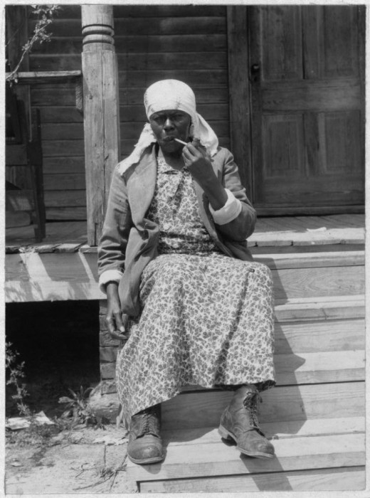 42 best images about vintage african american photos on