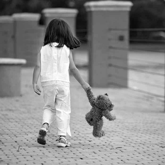 Памятка для родителей в случае безвестного исчезновения ребенка