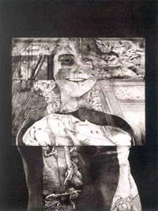 ARTE EN COLOMBIA: JUAN ANTONIO RODA