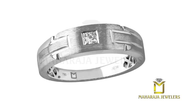 Best Jewelry Store for Wedding Bands Unique Engagement Rings Houston, TX Design Your Own Ring Houston Metal Wedding Ring Houston, TX