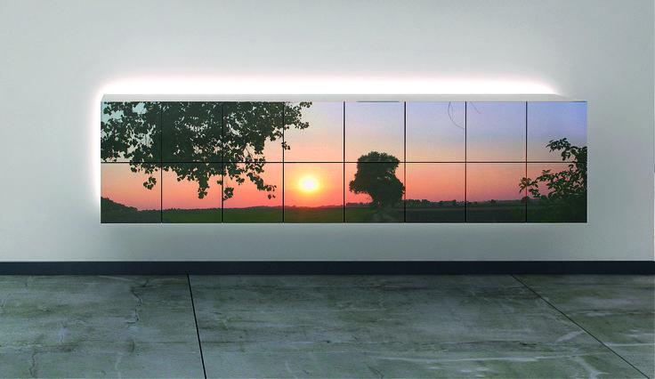 LIBER-0 LINE, Model 26.  Interchangeable #metal cover. Ronda Design.