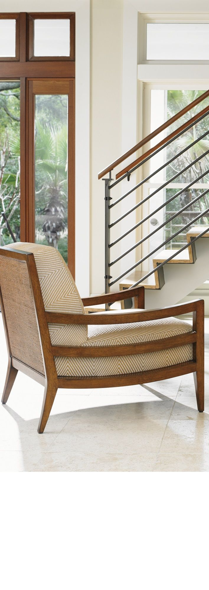 luxury lounge chairs. \ Luxury Lounge Chairs Y