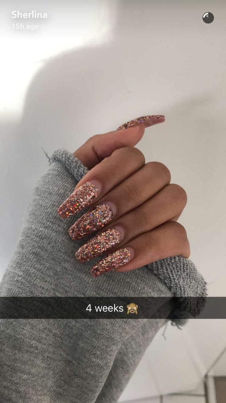 Pinterest Reeza912 Warning Her Pins Are Bomb Af Go Check Them Out She A Baddie Gel Nail