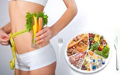 La dieta anticellulite che aspettavi: quali alimenti combattono la pelle a buccia d'aran Grasse magre atletiche poltrone: la cellulite non fa distinzioni e colpisce tutte le donne indist dieta anticellulite cellulite