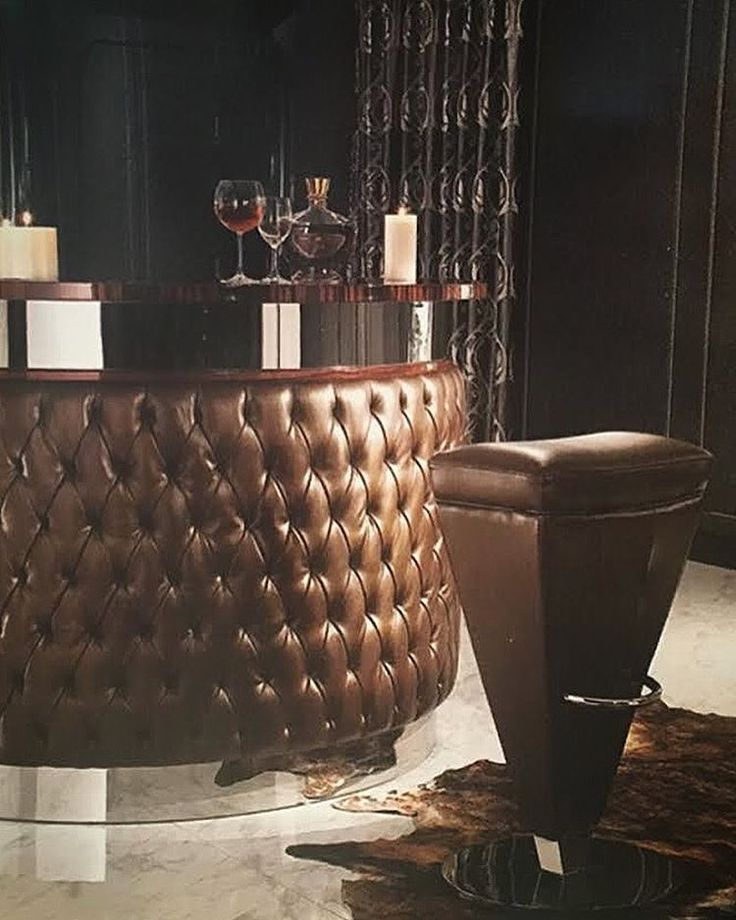 A Complete Range Of Fine Italian Furniture In Los Angeles. Italy 2000 Has A  Generous Selection Of Contemporary Italian Modern Furniture Store Providing  In ...