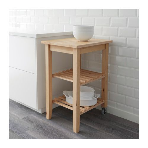 crate and barrel belmont kitchen cart 7 1 nitimifotografie nl u2022 rh 7 1 nitimifotografie nl