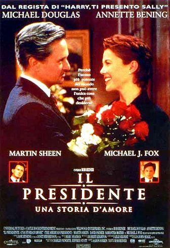 il presidente una storia d amore 1995 cb01 eu film gratis hd streaming e download alta. Black Bedroom Furniture Sets. Home Design Ideas