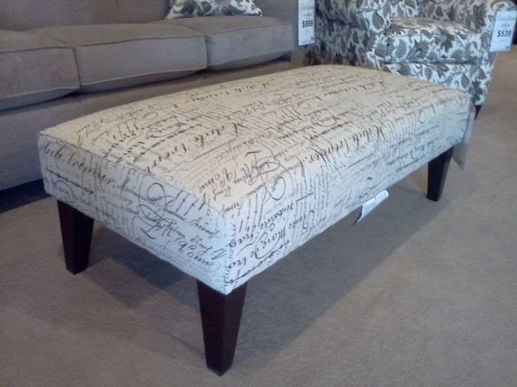 Black Cursive Writing. Very In This Season And At Ossian Furniture