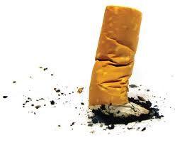 stoppen met roken - Google zoeken
