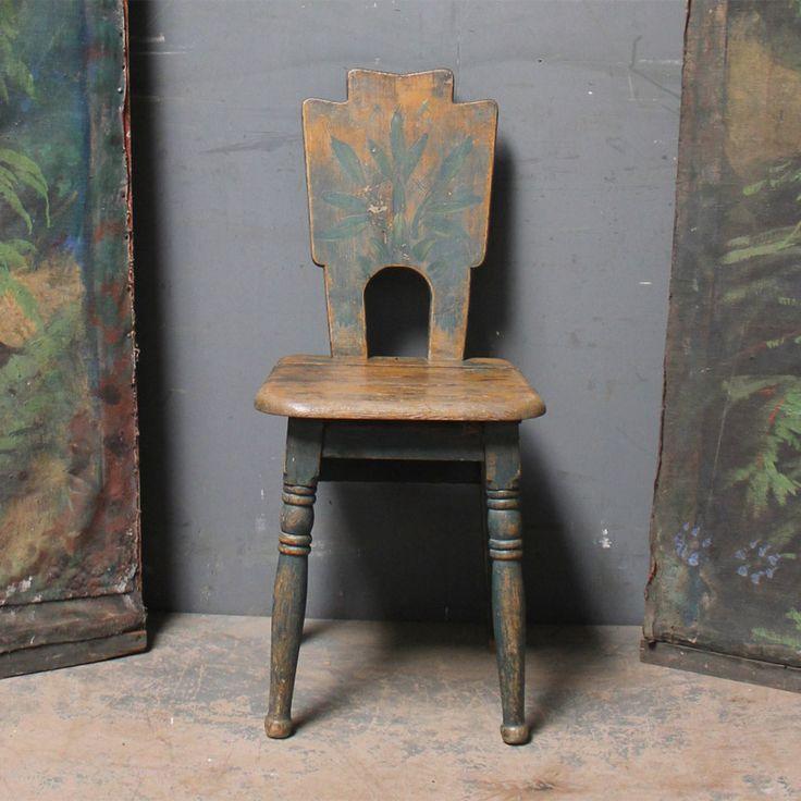стул арт - Поиск в Google