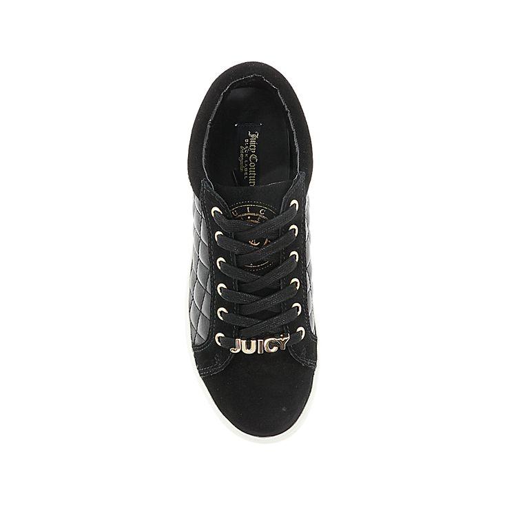 ΑΘΛΗΤΙΚΟ JUICY COUTURE | Γυναικεία και Αντρικά Παπούτσια | Επώνυμα Παπούτσια online