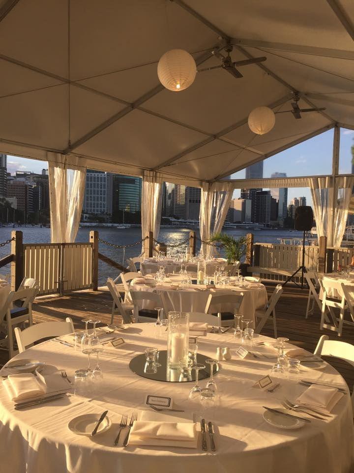 wedding receptions gold coast qld%0A Decks  Terraces  Terrace