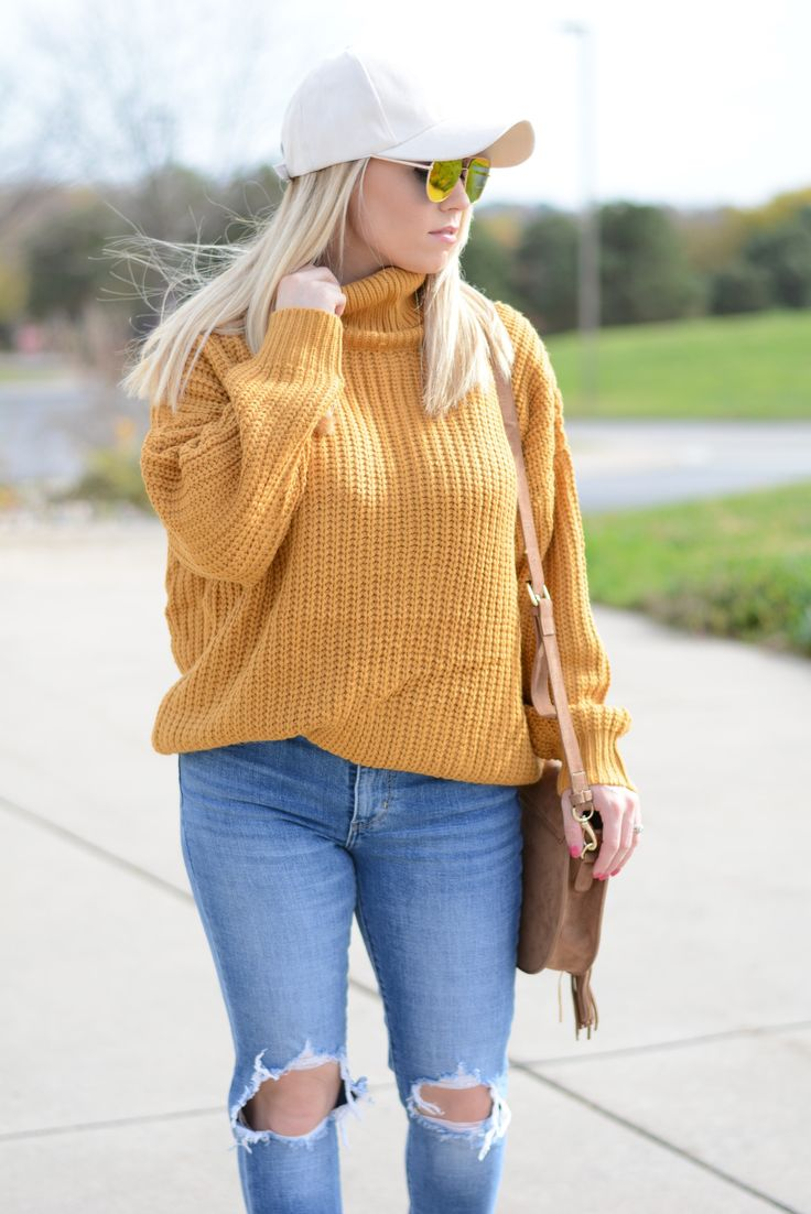 538 best FALL FASHION images on Pinterest   Braids, Cardigans and ...