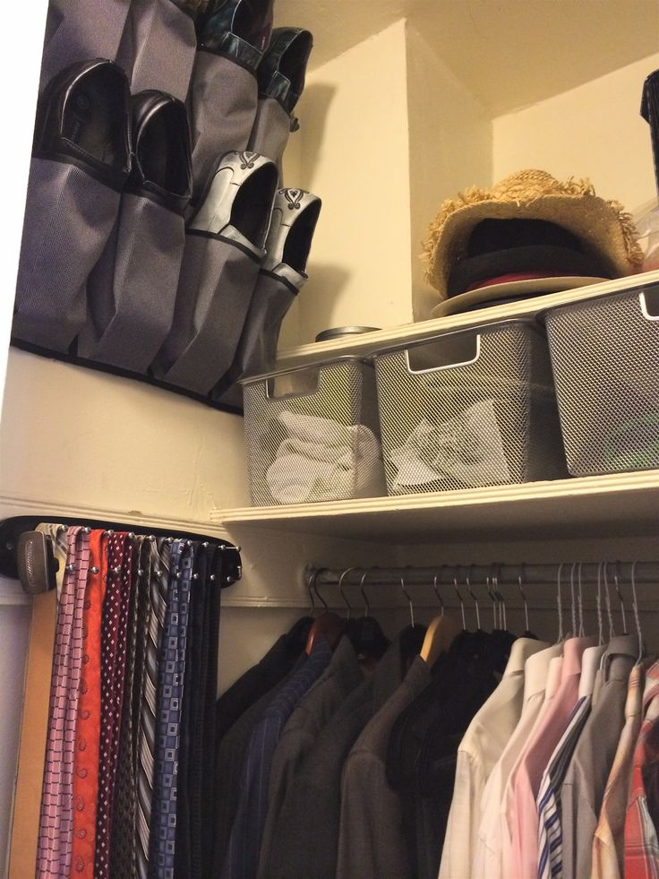 129 Best Images About Closets By Laura On Pinterest
