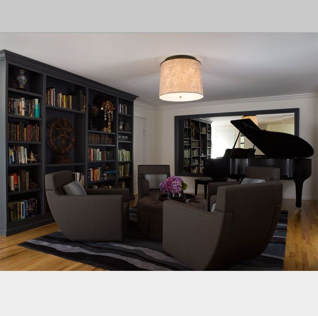21 Best Interior Design Images On Pinterest Home Ideas Living Room And Arquitetura