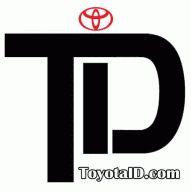 Harga Toyota Indonesia 2014