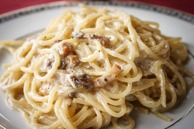 400a9055f3983c94f372f15749c53a96 - Recetas Con Espaguetis
