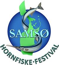 HORNFISKEFESTIVAL - Samsø. Et todages arrangement med hornfisken i fokus. man kan fiske, men kan ryge den, der er fiskekonkurrencer. øens restauranter har særlig fokus på hornfisk, fisk og forårsmenuer. Der er lagt op til pakkekøb af mad, festival og overnatning.