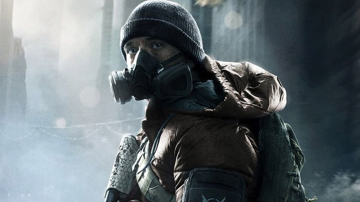 Ubisoft Introduces Big Changes to The Division's Single-Player Experience - IGN News Ubisoft has introduced a huge number of tweaks big and small to its third-person shooter The Division. October 25 2016 at 06:21PM  https://www.youtube.com/user/ScottDogGaming