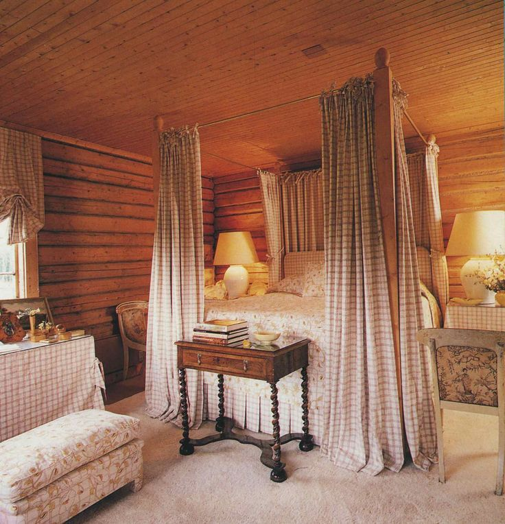 34 best images about tartan idea on pinterest ralph 11303 | 400aa3acc6056ac009f49152bf8a1f7c rustic country bedrooms country decor