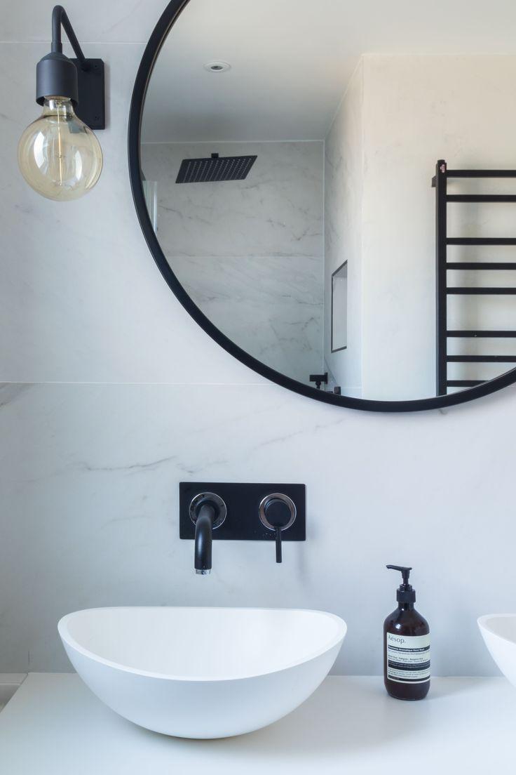 282 besten Apartment improvement Bilder auf Pinterest