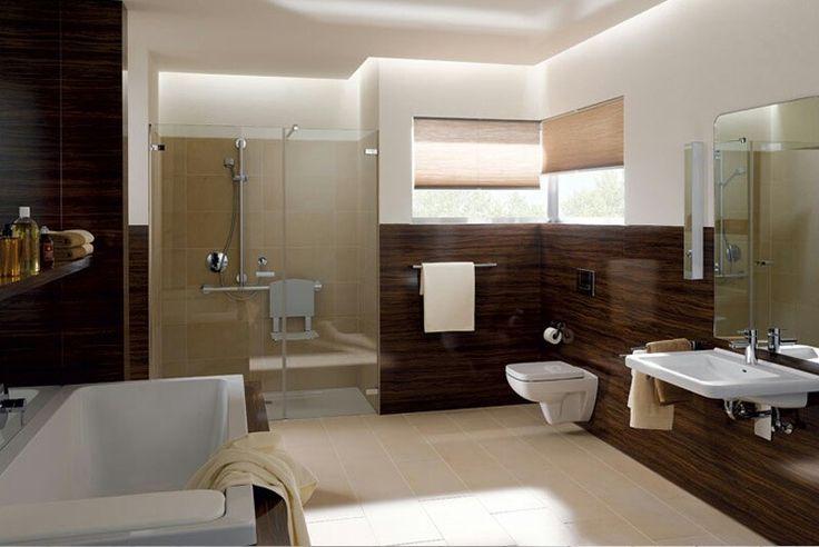 Behinderten badezimmer ~ Behindertengerechtes badezimmer Önorm design