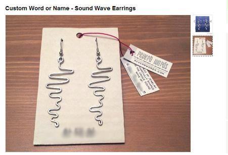 보고 만지는 소리, Tangible Sound   Trend Insight :: 마이크로트렌드부터 얻는 마케팅, 비즈니스(사업) 아이디어 영감
