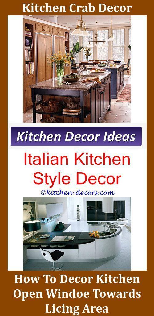 kitchen chilli pepper kitchen decor cheap kitchen disney nightmare rh pinterest de
