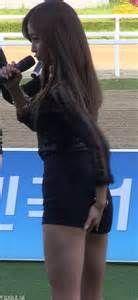 온라인호게임카지노사이트『 CHE921.COM 』호게임 온라인호게임카지노사이트 호게임 온라인호게임카지노사이트 호게임 온라인호게임카지노사이트 호게임 온라인호게임카지노사이트 호게임 온라인호게임카지노사이트