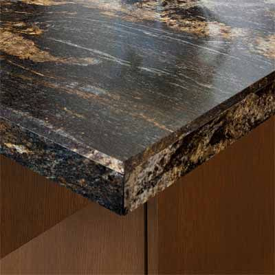 Countertop Beveled Edge : Beveled Edge Formica - Bing Images