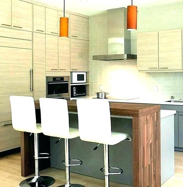Kitchen High Chairs Kitchen High Chairs Chairs For Kitchen