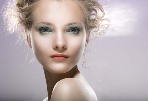 Beauty Photography by Amber Gray   Cuded - via http://bit.ly/epinnerBeautiful Woman, Beautiful Editorial, Eye Shadows, Amber Gray, Blue Eye, Fashion Photography, Ambergrayb53Jpg 17541200, Beautiful Photography, Beautiful Shoots
