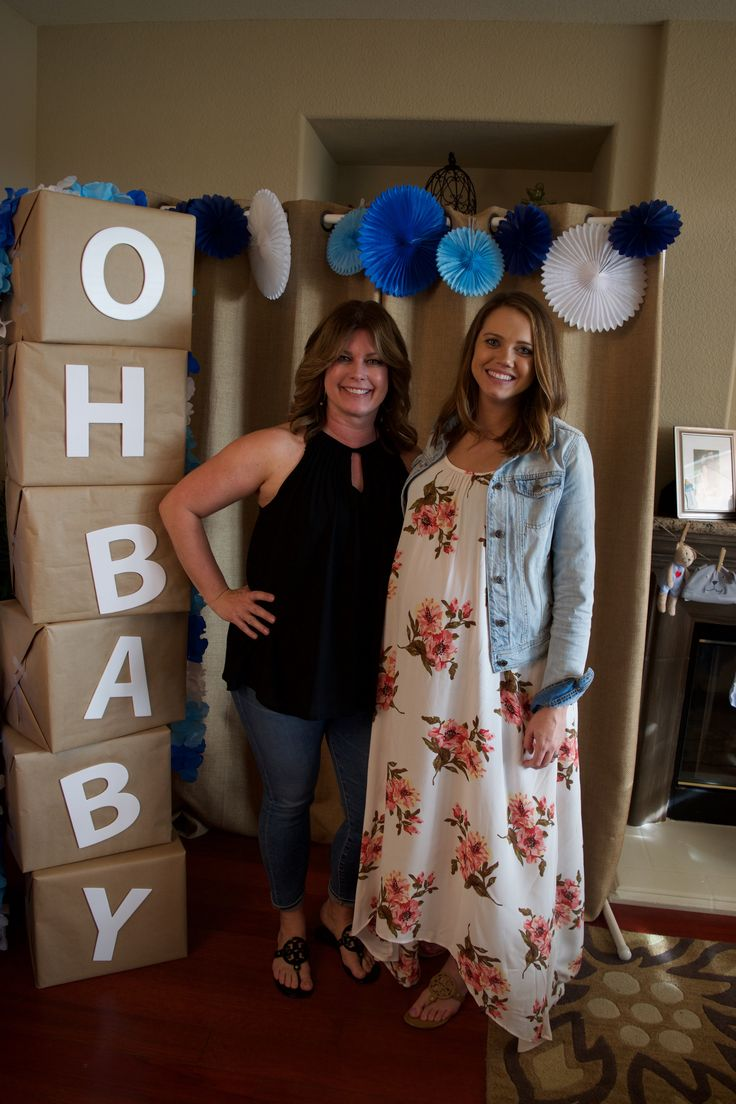 94 best Baby Shower Photo Booth images on Pinterest | Baby ...