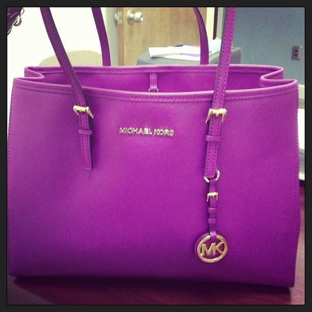 Michael Kors Handbags An editorial on #Michael #Kors #Handbags, purses and your favorite accessories. only $39.99
