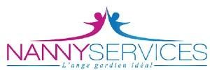 Garde d'enfants, garde permanente, aide à domicile - Fort-de-France, La Trinité, Rivière Pilote, Le Lamentin | Nanny Service