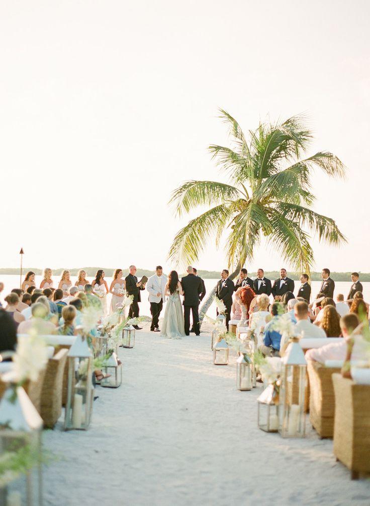 beach wedding in new jersey%0A     best Beach Wedding Ideas images on Pinterest   Beach weddings  Wedding  beach and Destination weddings