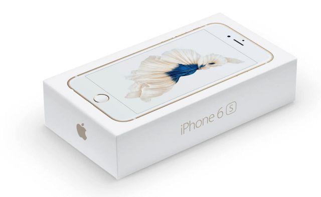Apakah iPhone 16GB Sudah Cukup atau Masih Kurang?