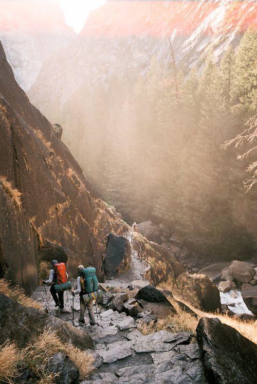 http://hikingdreams.tumblr.com/post/99856906149