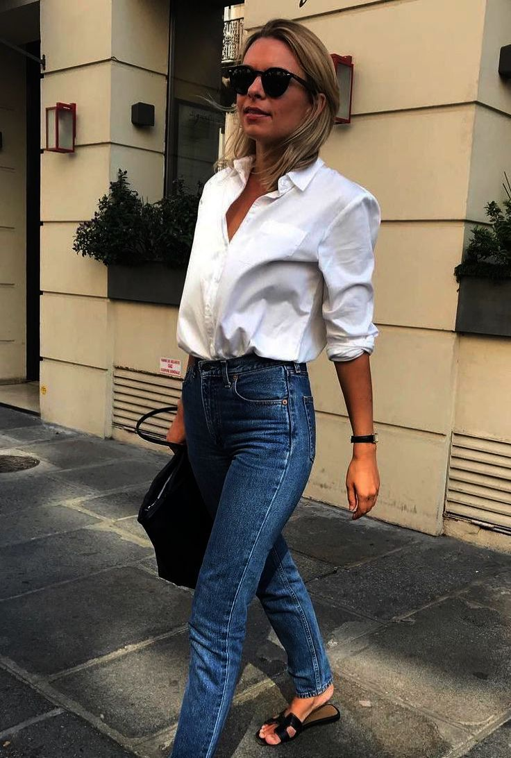 Top 10 Classic Fashion Designers Out Fashion Clothes Names With Pictures Between Classic Fashion Amman Amid F Parisian Chic Style Classic Outfits Spring Outfit