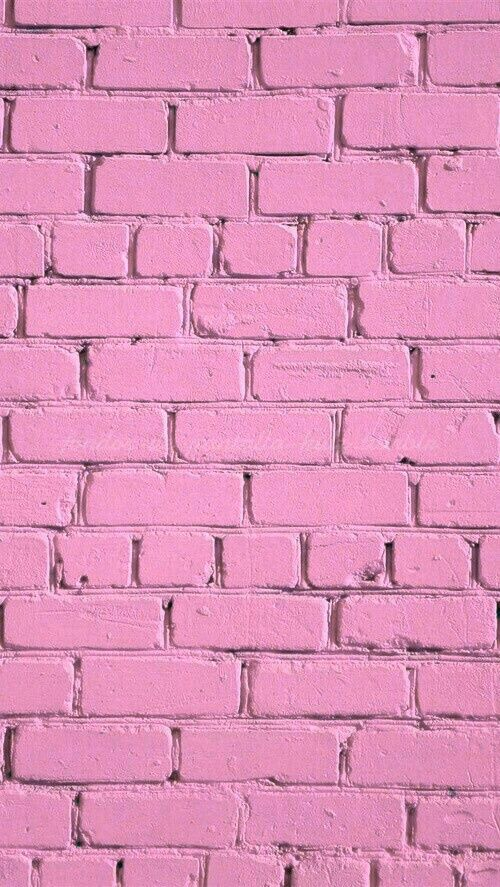 Wallpaper Pink And Background Image