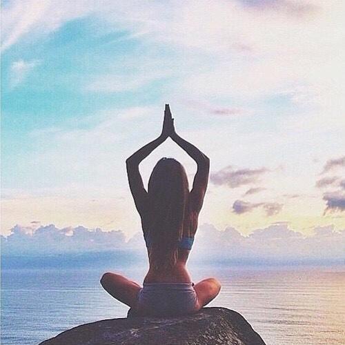 Relaxation  Tumblr  Treat Yo Self  Pinterest  Search -9375