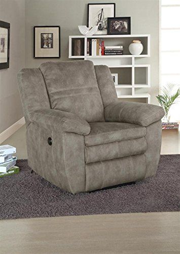 Pulaski Bronson Power Recliners 40 by 40 by 40.5-Inch Brown Traditional Review  : bronson recliner - islam-shia.org