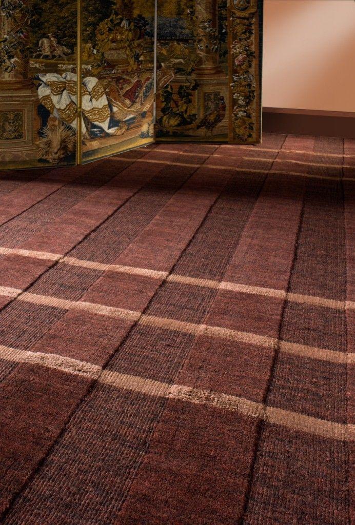 carver rug