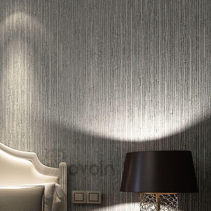 Modern Wallpaper Sage Green Metallic Faux Grasscloth: 1000+ Ideas About Grass Cloth Wallpaper On Pinterest