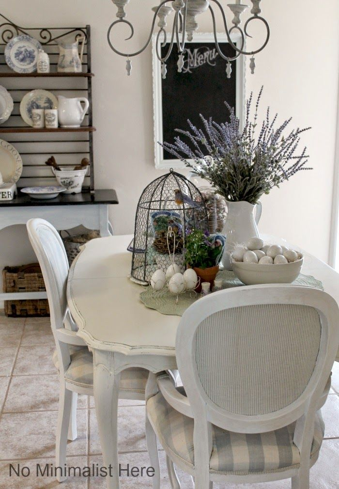 1000 ideas about florida decorating on pinterest beach for French beach decor