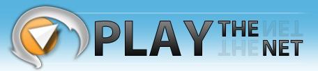 Ça a été annoncé il y a quelques jours, le célèbre tracker Bittorrent Français Play-the.net va fermer après plus de deux ans d'existence. Cette annonce a été faites par Kanon, un des administrateurs de PTN à l'ensemble de la communauté que voici...